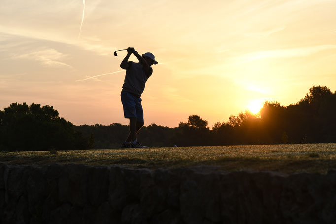 Son Muntaner Golf