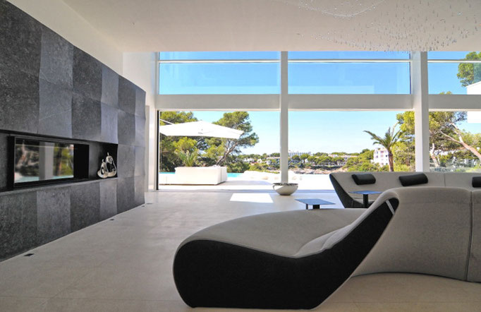Traumhaus Mallorca
