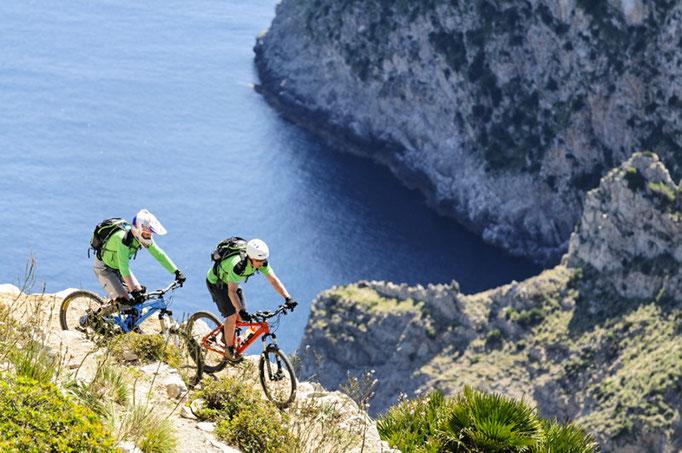MTB Mallorca
