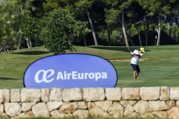 Campeonato de las Islas Baleares