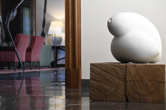 Interior Design Mallorca