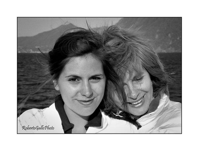 2/5/2009 Madre e figlia