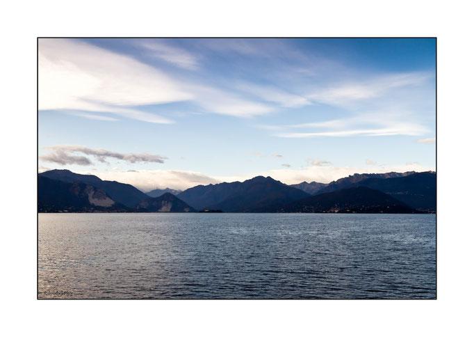 10/10/2011 Là dove incomincia il lago