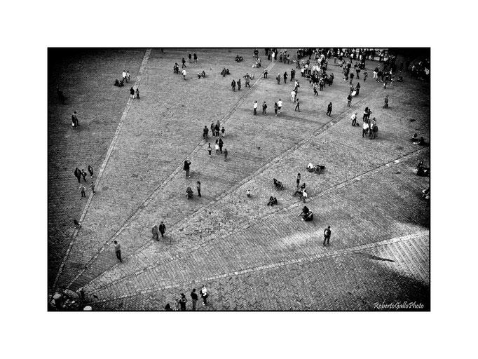 30/10/2011 Siena - Piazza del Campo