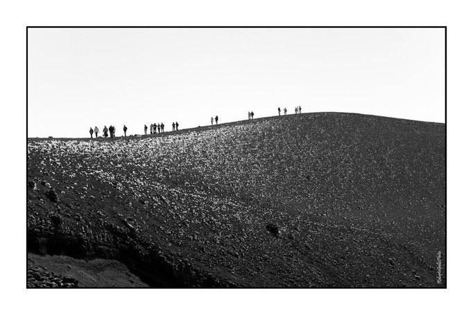 18/05/2010 Etna