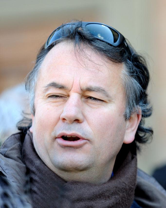 Stefano Tagliaferri