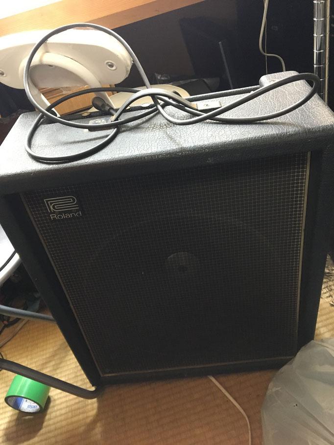 札幌ギターアンプ買取店のプラクラで、まずは買取査定をしてください♪