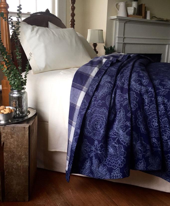 Bedding Portfolio