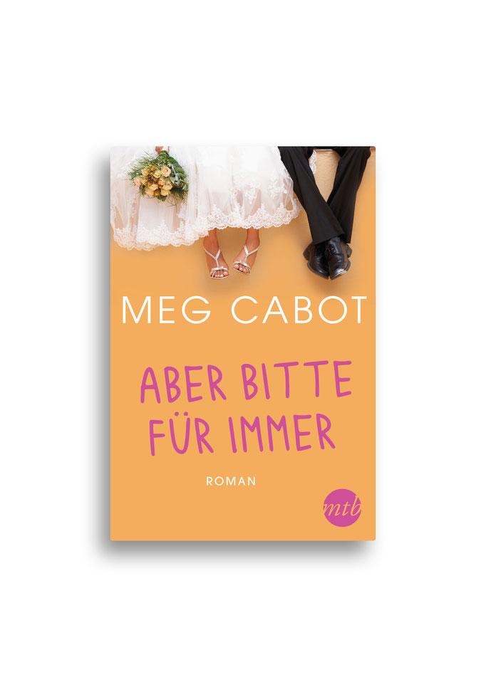 ABER BITTE FÜR IMMER // Mira // ET: Januar 2019 // Auftraggeber: Hafen Werbeagentur