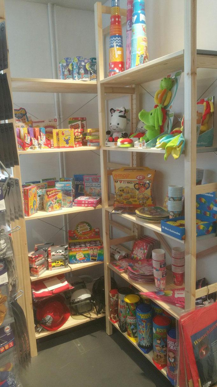 Partyzubehör günstige geschenke für kindergeburtstage und