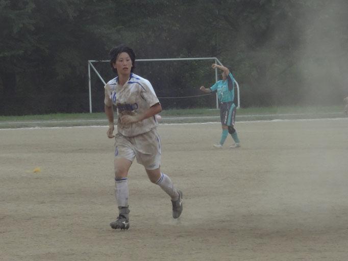 8月28日 久喜フェスタ③