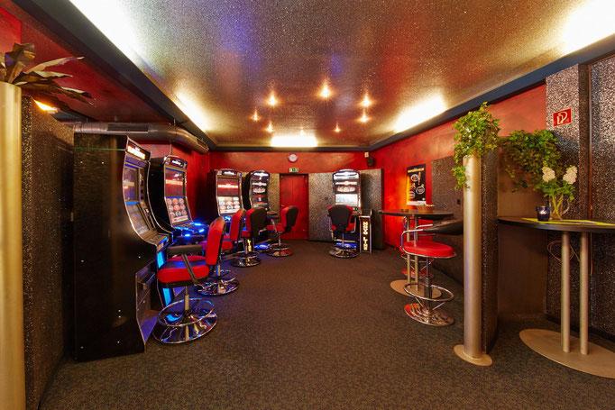 Pforzheim KF Casino