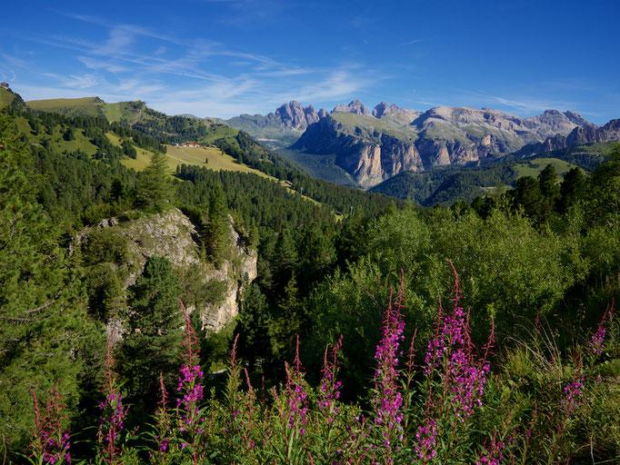 Dolomiti, Südtirol (Alto Adige), Italy