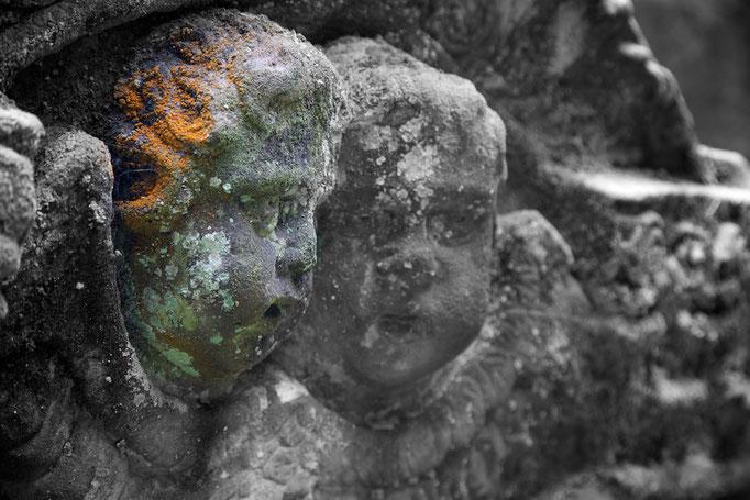 Glencorse Old Kirk