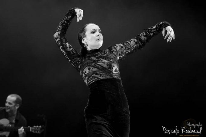 Concert reveleo flamenco