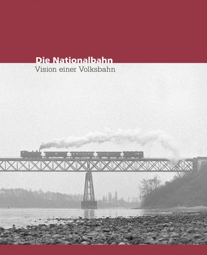 Die Nationalbahn
