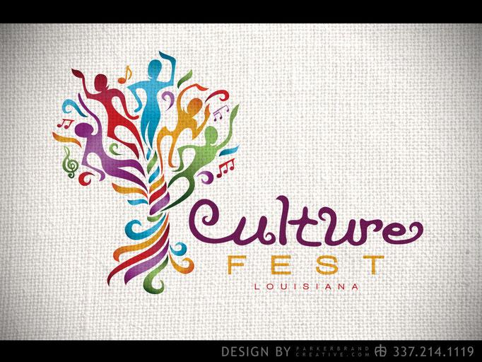 Culture Fest Louisiana