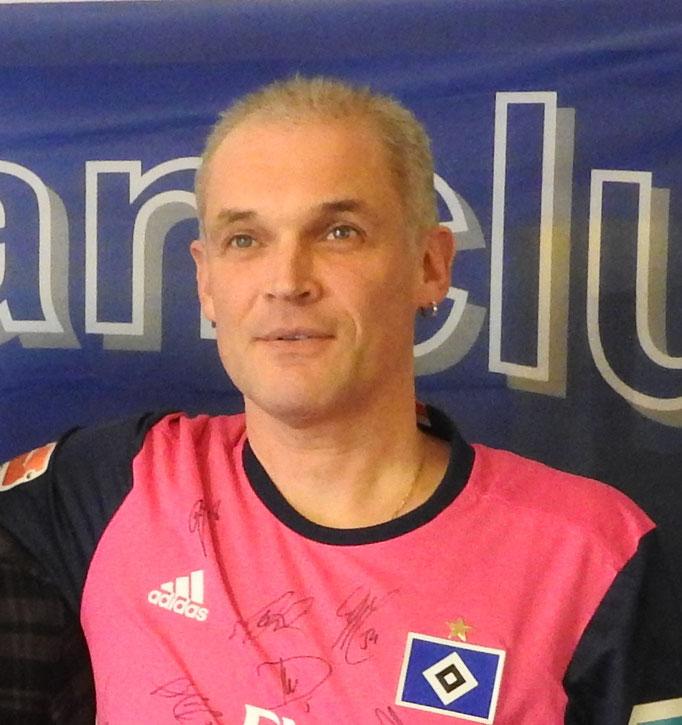 Thorsten Decker