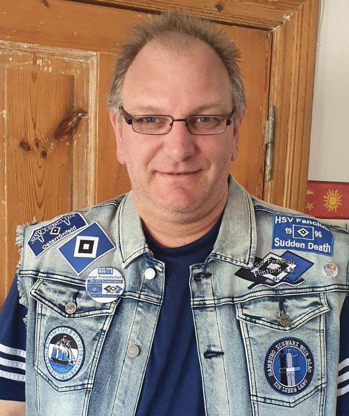 Thorsten Elßner