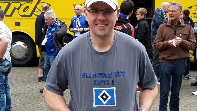 Bernd Bauer