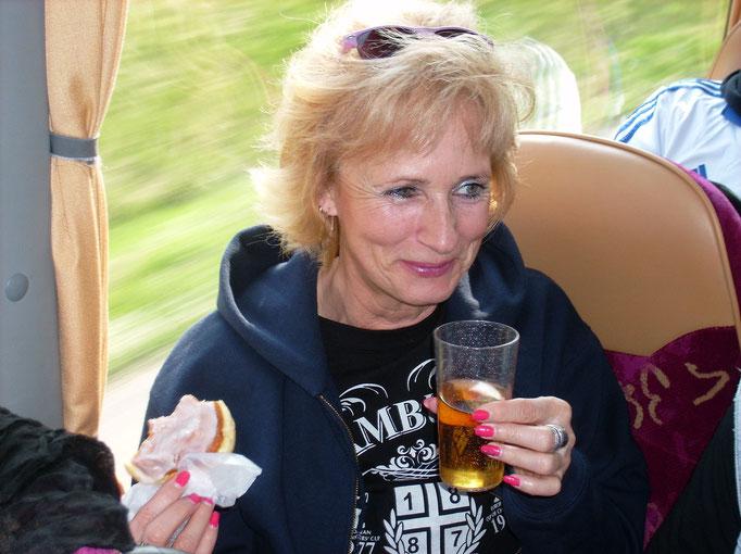 Delia Tillmann