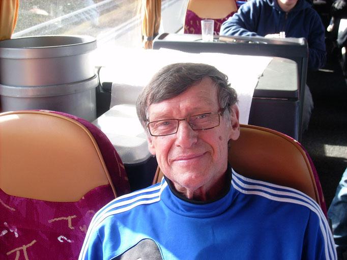 Jürgen Kaphingst