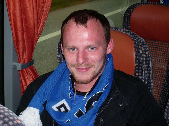 Ronny Steffens
