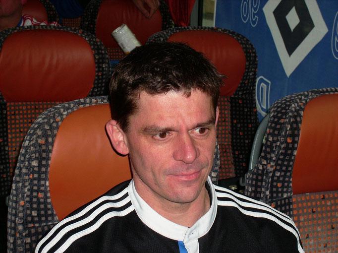 "Michael ""Löffel"" Lindloff"