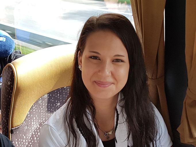 Sabiha Yurtmann