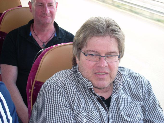 Klaus Wemken