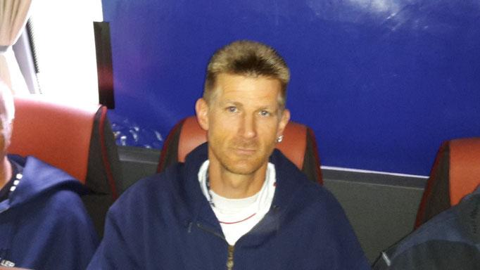 Jan Tönnies