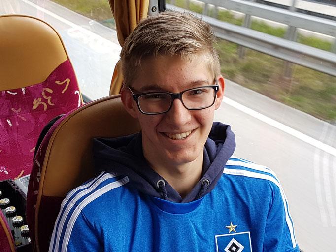 Jannes Anders