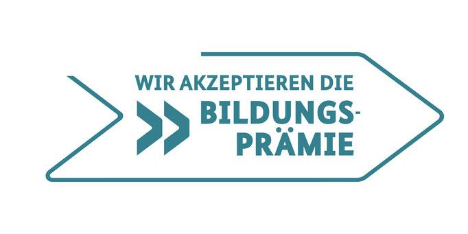 Staatliche Anerkennung Bildungsprämie Zertifikat - Schreibschule für ...