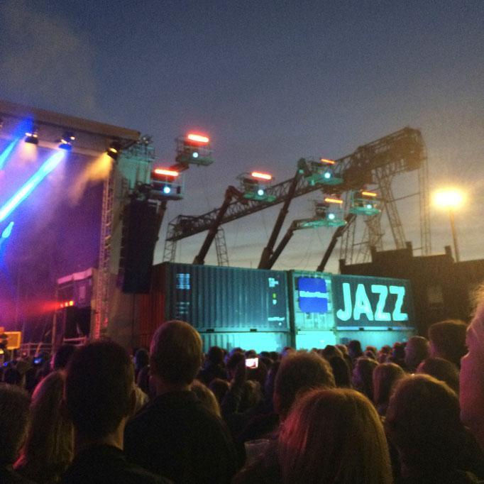 Jazz, Blues, Querflöte, Saxophon,Improvisation, Birdland, Jazzclub, Hamburg,Rike Reichert