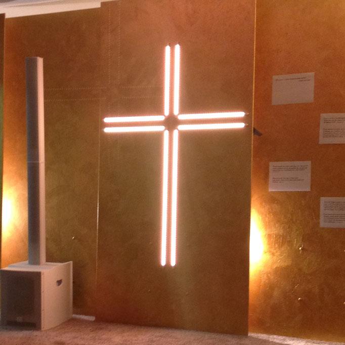 Gebetshaus Hamburg, Rike Reichert, Flötistin, Anbetung, Lobpreis, christliche Musik,