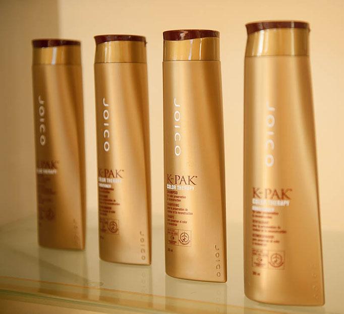 Joyco Shampoo