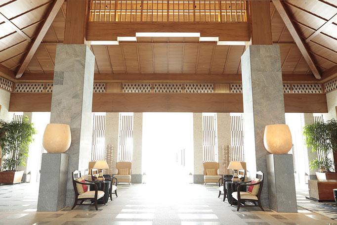 MASERATI JAPAN