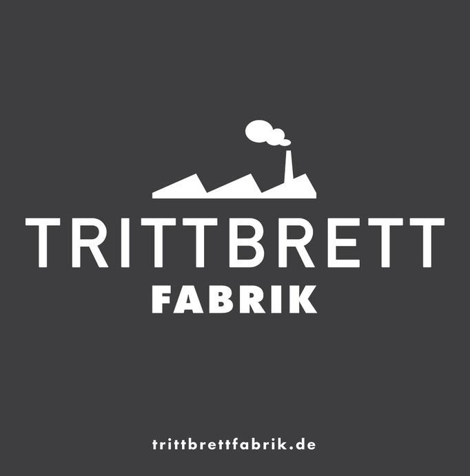 "Longboard Presswerk ""Trittbrett Fabrik"" (in Zusammenarbeit mit Jakob Taranowski; 2015) http://www.trittbrettfabrik.de/"