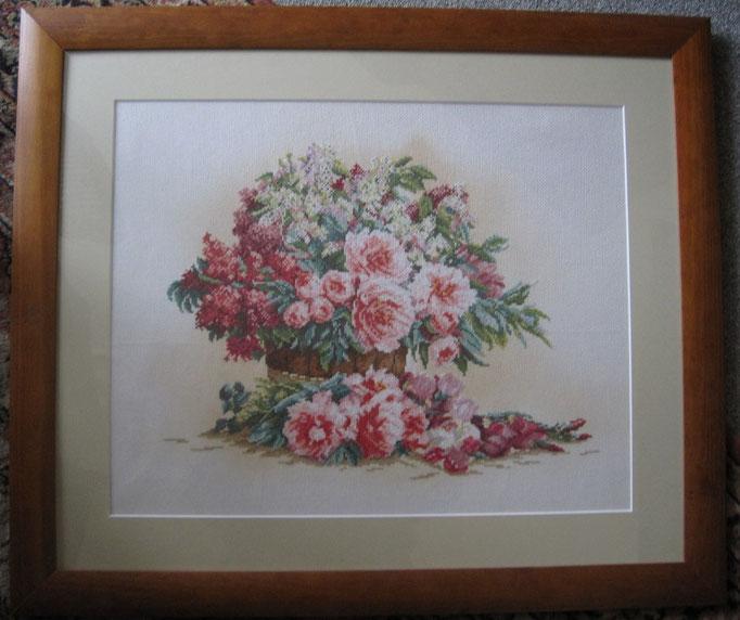 Bouquet - ©dr