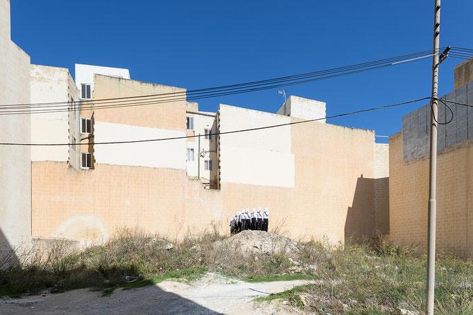 Gozo, 2017