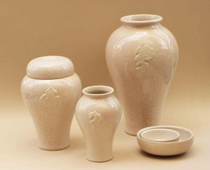 """""""Funktionella"""": Dose, Vase & Schälchen in einem"""