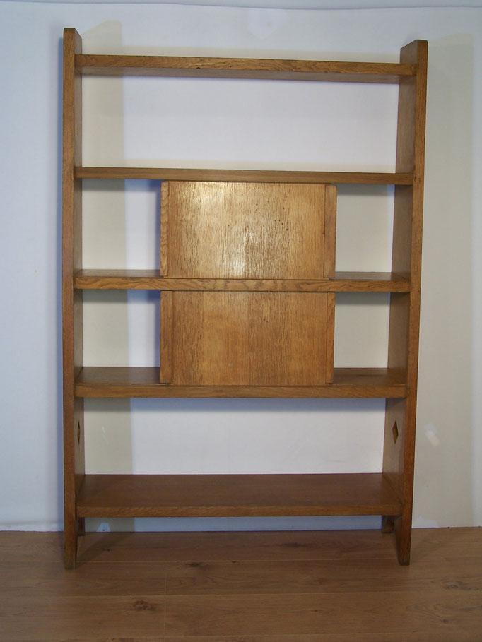 """Bibliothèque Guillerme et Chambron édition """" Votre maison """""""