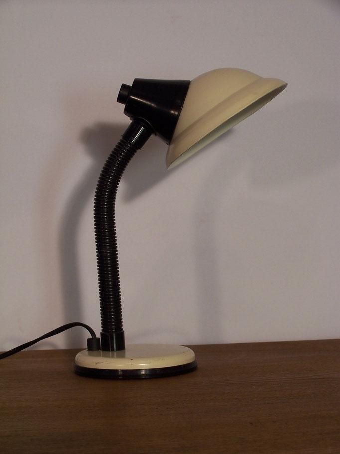 """Lampe de bureau Aluminor """" Made in France """""""