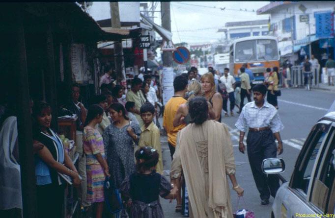 Mauritius pur (poor)