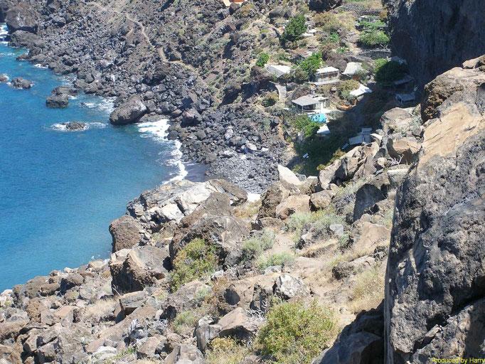 Playa de la Veta   Tour 29