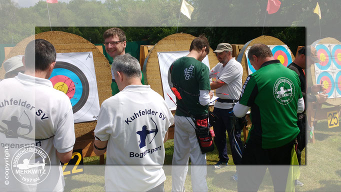 12. Hobuschpokal am 20.05.2017 in Dessau-Roßlau
