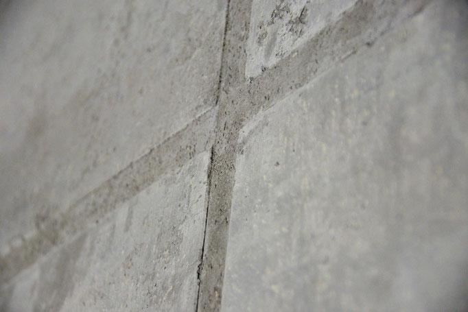Stuckateur Oberflächentechnik Betonoptik