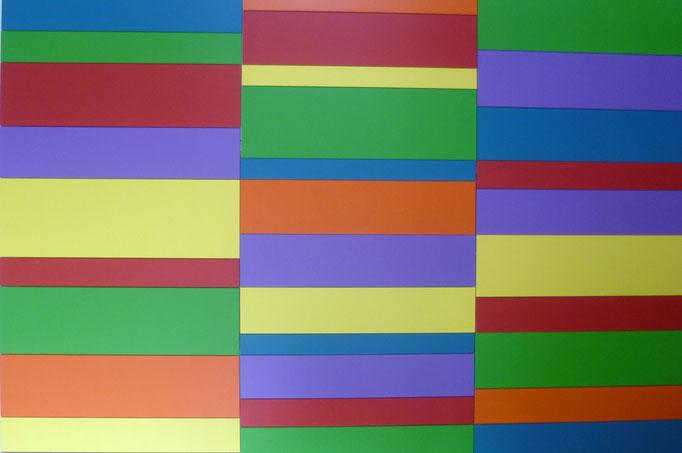 Farbmuster in Besigheim Lackierarbeiten