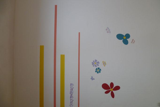 Malerarbeiten in Gemmrigheim