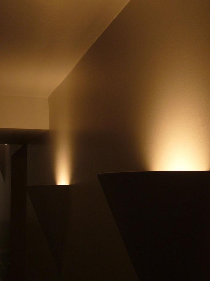 Lampen in Besigheim vom Stuckateur